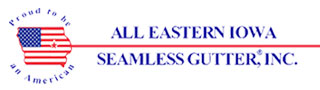 All Eastern Iowa Gutter, Inc.